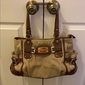 Vintage Michael Kors Purse